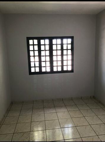 Vendo Casa em Sorriso/MT - Ótima Localização - Av. Porto Alegre, 3744 - Centro - Foto 11