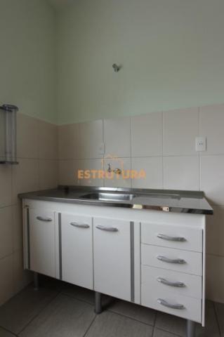 Casa para alugar, 80 m² por R$ 1.300,00/mês - Centro - Rio Claro/SP - Foto 14