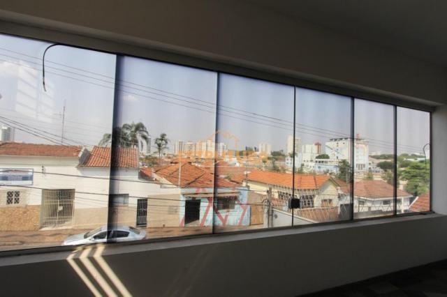 Salão para alugar, 420 m² por R$ 8.500,00/mês - Centro - Rio Claro/SP - Foto 14