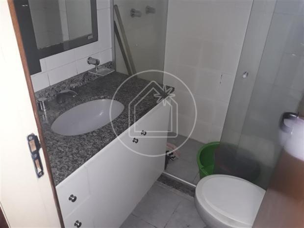 Apartamento à venda com 2 dormitórios em Meier, Rio de janeiro cod:865565 - Foto 16