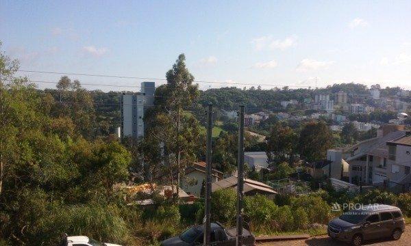 Casa à venda com 3 dormitórios em Santa catarina, Caxias do sul cod:11434 - Foto 9