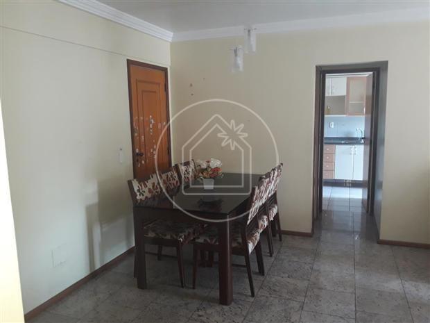 Apartamento à venda com 2 dormitórios em Meier, Rio de janeiro cod:865565