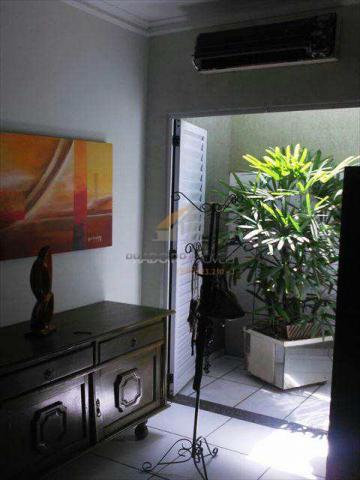 Casa à venda com 3 dormitórios em Planalto verde, Ribeirão preto cod:42200 - Foto 14