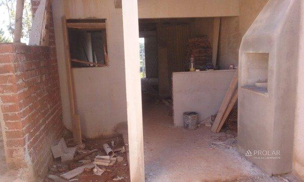 Casa à venda com 3 dormitórios em Santa catarina, Caxias do sul cod:11434 - Foto 12