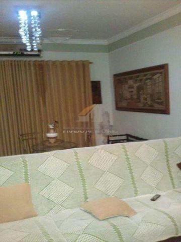 Casa à venda com 3 dormitórios em Planalto verde, Ribeirão preto cod:42200 - Foto 3