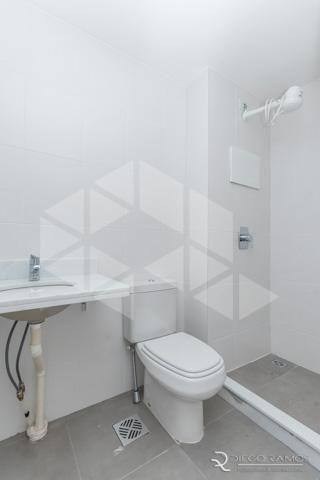 Apartamento para alugar com 1 dormitórios em , cod:I-019962 - Foto 7