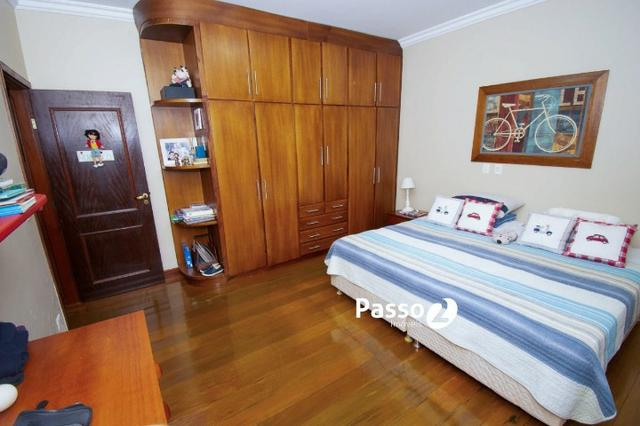 Casa Jardim Girassol - Foto 8