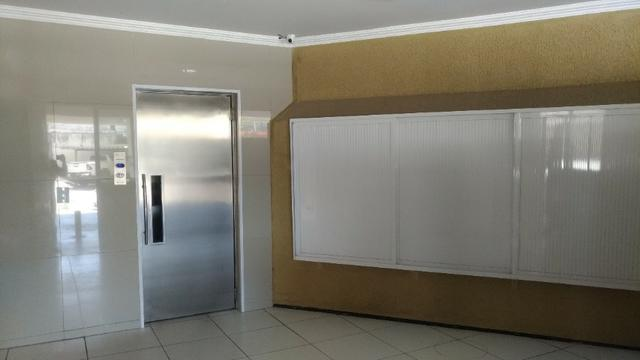 Apartamento, 03 quartos sendo 01 suíte, lazer completo - Foto 8