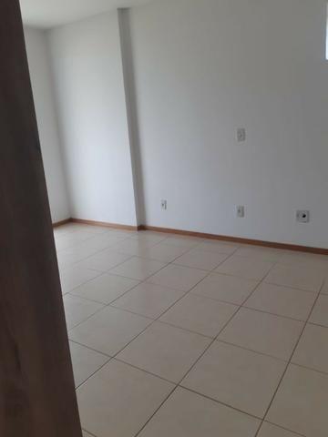 Apartamento Innovare Condomínio Clube com Armários Sol da manhã 2 Vagas Individuais - Foto 20