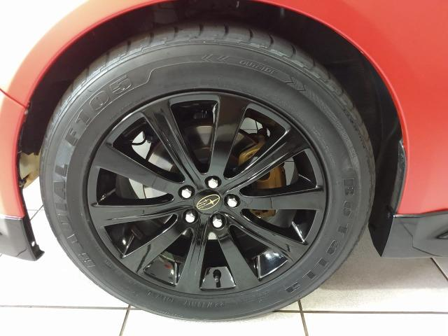 Subaru Impreza WRX 4X4 Veículo esportivo !! - Foto 17