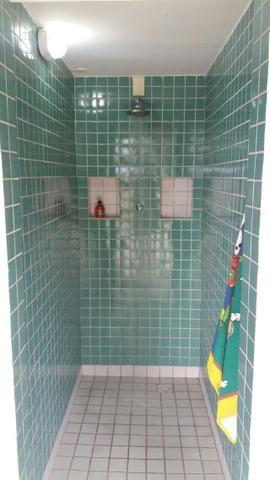 Casa Com Vista Panorâmica da Serra da Mantiqueira - Quatis-RJ - Foto 18