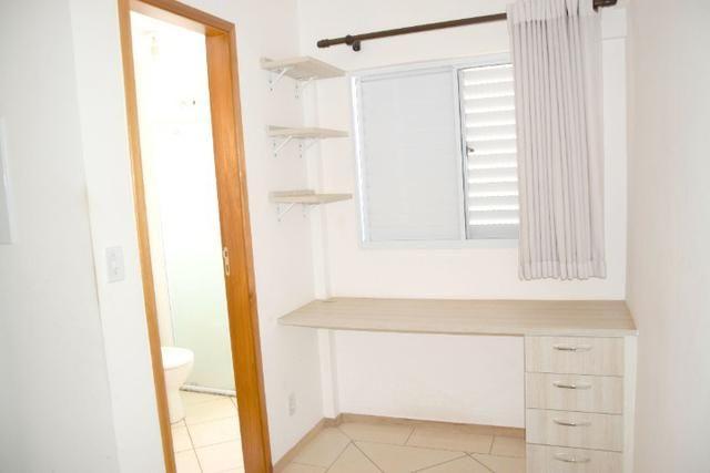 Apartamento - Centro - São Carlos |LH577 - Foto 5
