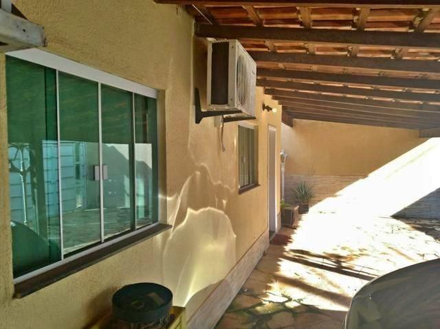 A+ barata e moderna no Taguaparque em condomínio fechado!!! - Foto 15