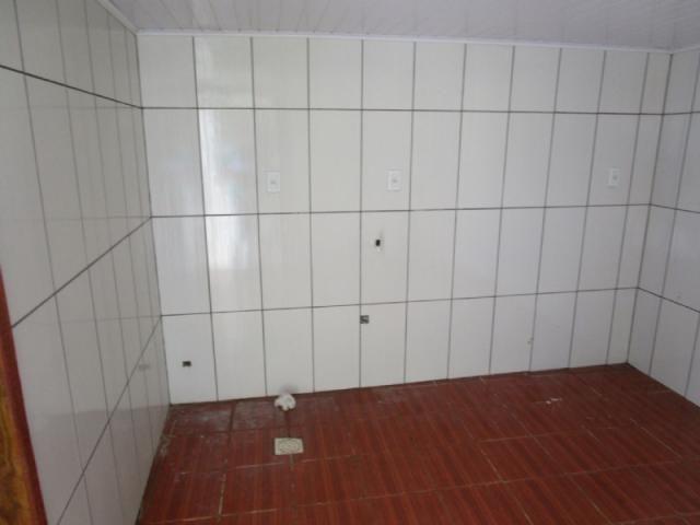 Casa para alugar com 2 dormitórios em Cavalhada, Porto alegre cod:L01780 - Foto 6