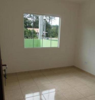 Casas novas Itapoá (balneário Palmeira) 100% documentadas prontas para morar - Foto 4