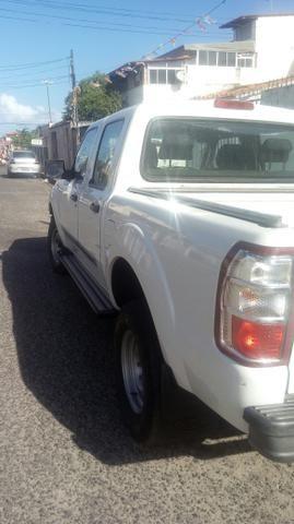Ranger Xls 3.0 turbo diesel powerstroke 11/12 - Foto 9