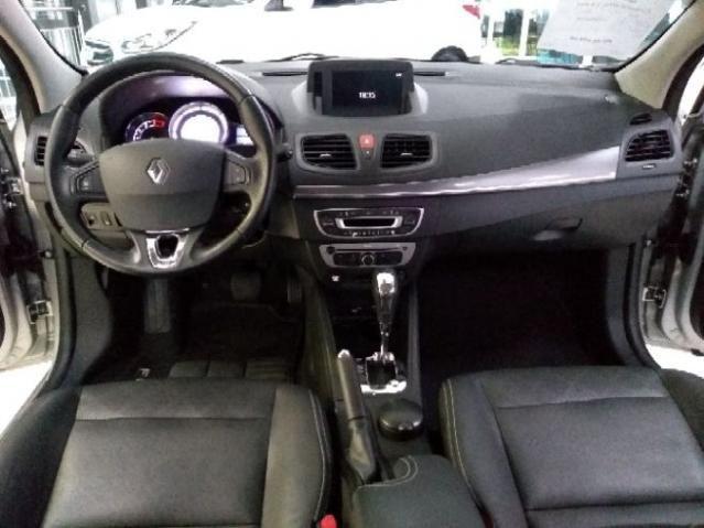 Renault Fluence 2.0 Dynamique 16v - Foto 7