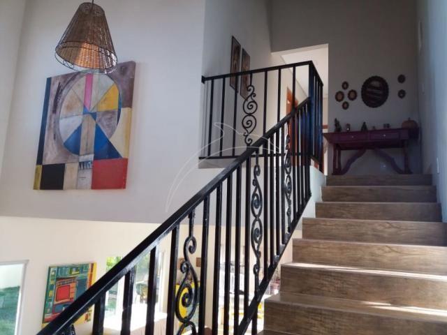 Rua 2 - casa 3 quartos escriturada - Foto 14