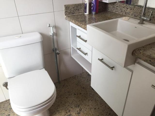 Apartamento alto padrão em localização privilegiada. Financia - Foto 11