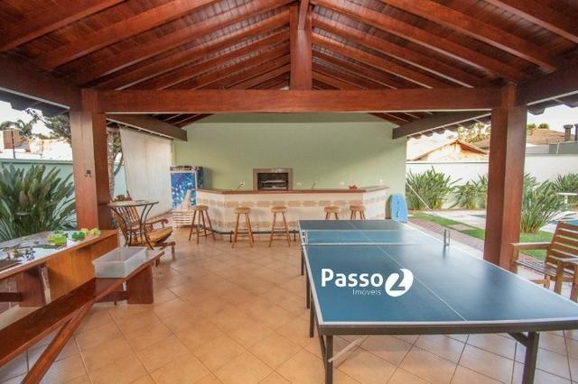 Casa Jardim Girassol - Foto 19