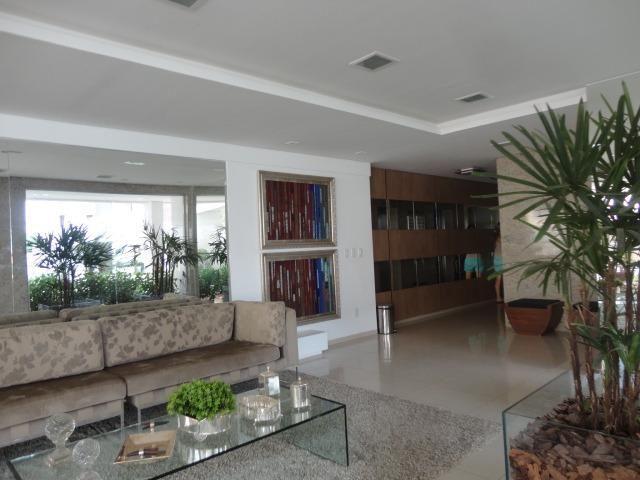 Apartamento Innovare Condomínio Clube Sol da manhã 2 Vagas individuais - Foto 18
