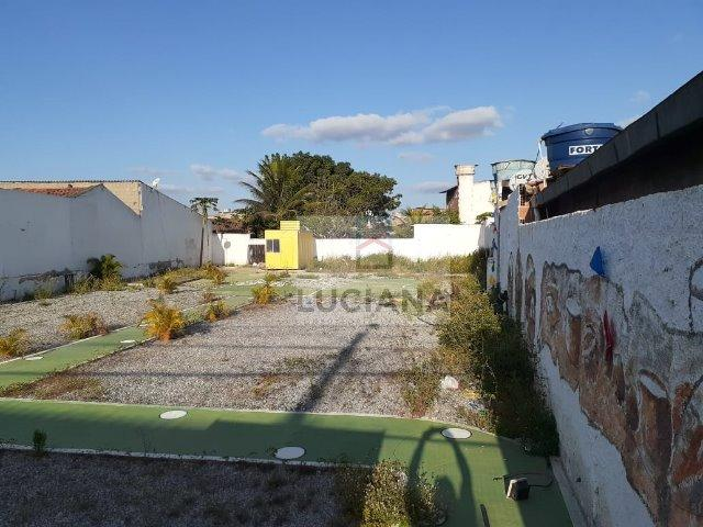 Vendemos Terreno Comercial em Gravatá-PE (Cód.: 1lot2)