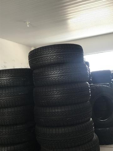 Hiper fim de mês com ofertas grid pneus