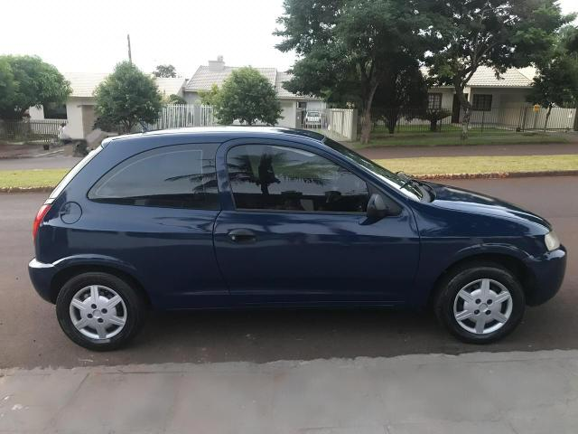 Celta - Chevrolet 2005 - Foto 2