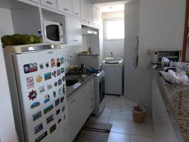 Apt Barra Quarto e Sala 47 m2 Infra completa - Foto 12