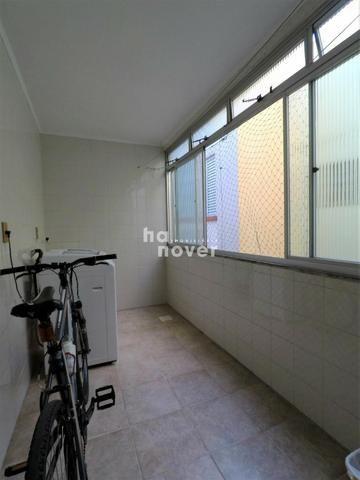 Cobertura 4 Dormitórios, Terraço - Bairro Fátima - Foto 8