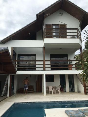 Casa Com Vista Panorâmica da Serra da Mantiqueira - Quatis-RJ - Foto 4