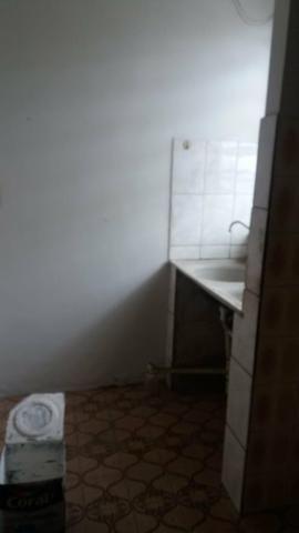 Alugo apartamento 3 quartos - Foto 16