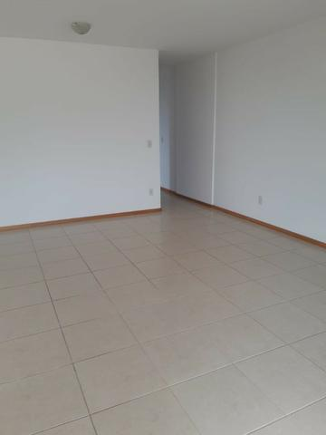 Apartamento Innovare Condomínio Clube 2/4 Sendo 01 Suite 2 Vagas individuais - Foto 6