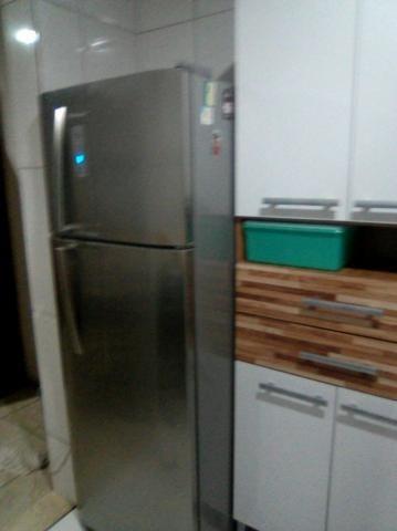 Apartamento à venda com 2 dormitórios em Parque das indústrias, Betim cod:2427 - Foto 2