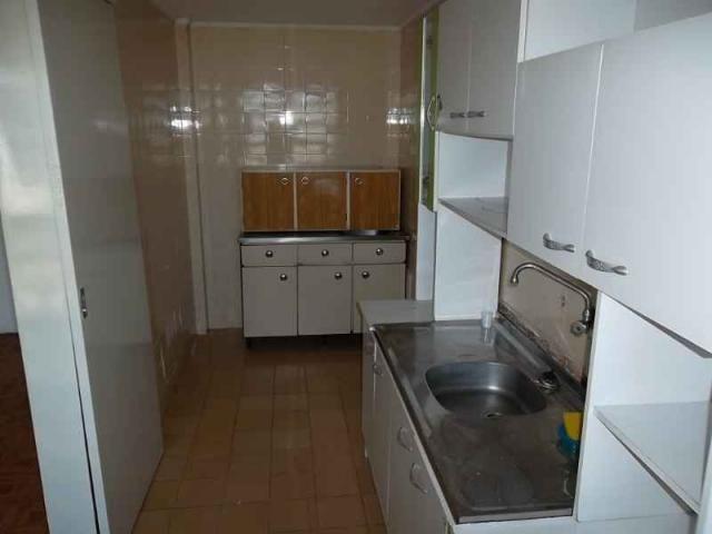 Apartamento para alugar com 1 dormitórios em Nonoai, Porto alegre cod:L01192 - Foto 8