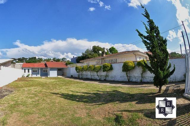 Casa com 2 dormitórios à venda, 101 m² - Boa Vista - Canoinhas/SC - Foto 2