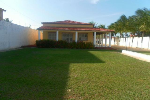 Casa de 04 Quartos Praia da Tabuba - Foto 2