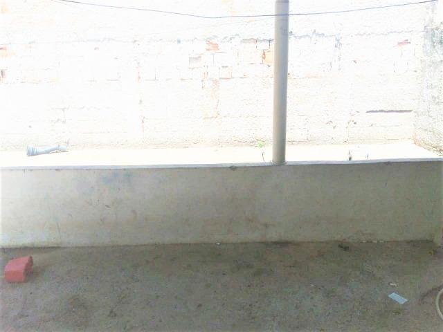 Casa qnp 15 original - Foto 6