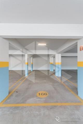 Apartamento para alugar com 2 dormitórios em , cod:I-018723 - Foto 10