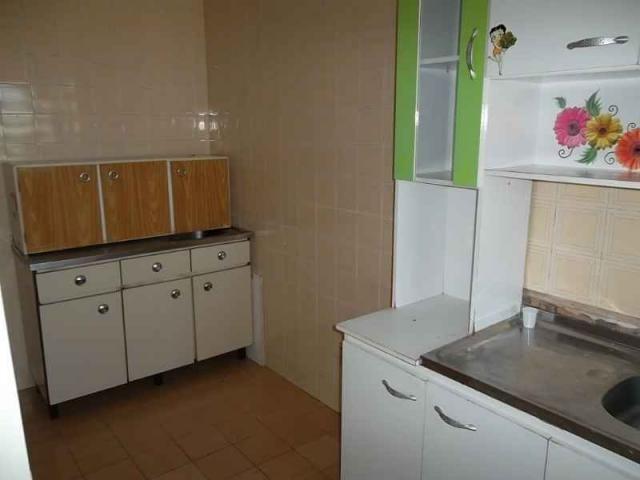 Apartamento para alugar com 1 dormitórios em Nonoai, Porto alegre cod:L01192 - Foto 6