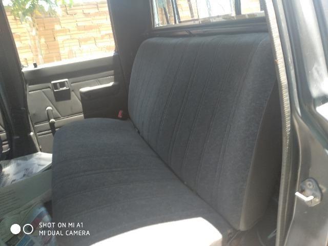 Toyota Hilux 2.8D - Foto 2