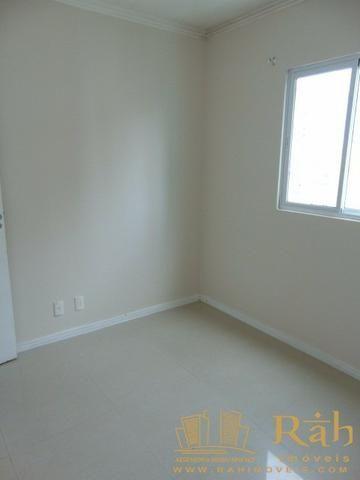 Apartamento para venda no primeiro piso, diferenciado com terraço! - Foto 8