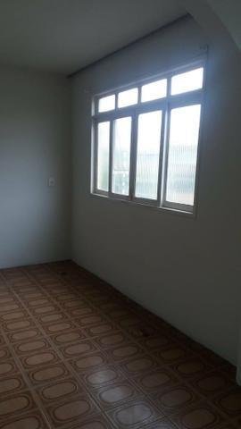 Alugo apartamento 3 quartos - Foto 17