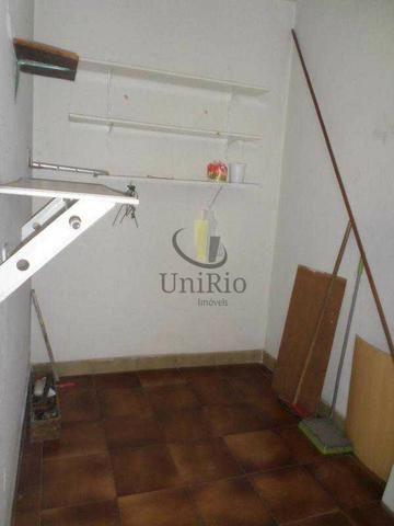 Apartamento 70 m² com 2 quartos em Praça Seca - Rio de Janeiro - RJ Cod: FRAP20778 - Foto 6