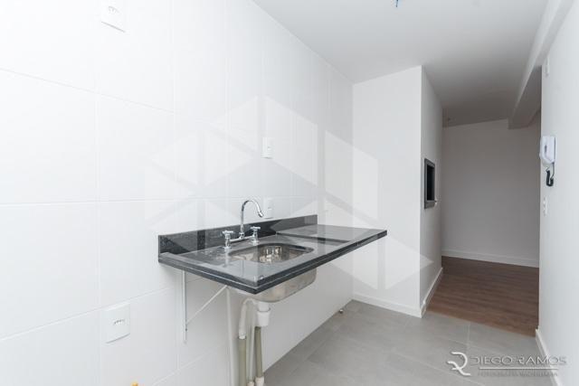 Apartamento para alugar com 2 dormitórios em , cod:I-018723 - Foto 14