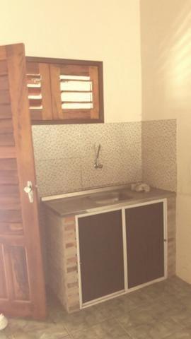 Casa a venda em beberibe - Foto 9
