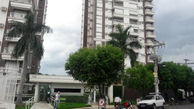 Apartamento Innovare Condomínio Clube 2 Vagas Individuais Sacada - Foto 11