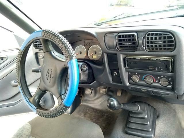 S10 diesel 2.8 boa - Foto 9