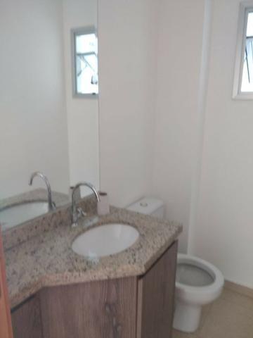 Apartamento Innovare Condomínio Clube Sol da manhã 2 Vagas individuais - Foto 3