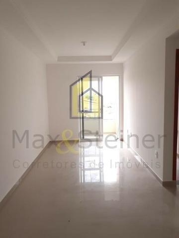 G*M*Apartamento preço abaixo do mercado, ótima oportunidade. 48  * - Foto 6
